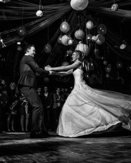 BEST WEDDING PHOTOGRAPHY AWARD GEWONNEN
